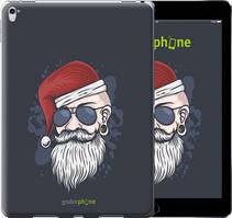 "Чехол на iPad Pro 9.7 Christmas Man ""4712u-363-535"""