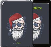 "Чехол на iPad Pro 12.9 Christmas Man ""4712u-362-535"""