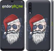 "Чехол на Samsung Galaxy A30s A307F Christmas Man ""4712c-1804-535"""