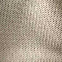 Ткань автомобильная потолочная, ткань для потолка авто P-03/1-2