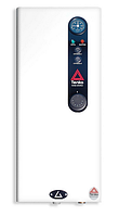 Электрокотлы ТENKO Standart (c насосом)