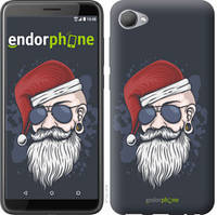 "Чехол на HTC Desire 12 Christmas Man ""4712u-1476-535"""