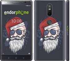 """Чехол на Lenovo Phab 2 Plus Christmas Man """"4712c-990-535"""""""