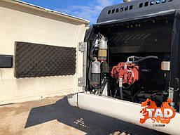 Гусеничний екскаватор Hidromek HMK220LC (2012 р), фото 3