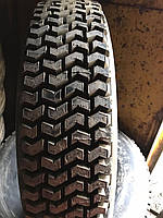 Грузовые шины бу для грузовых автомобилей 215/75/17.5 наварка