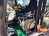 Гусеничний екскаватор Hidromek HMK220LC (2012 р), фото 5