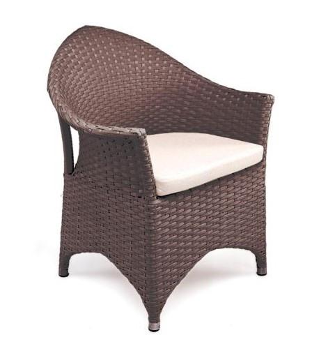 Кресло Марокко ротанг