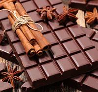 Бельгийский шоколад CALLEBAUT: изысканный вкус для настоящих гурманов