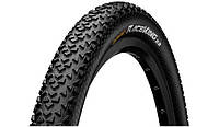 Покрышка Continental Race King Pure Grip 27,5x2,2