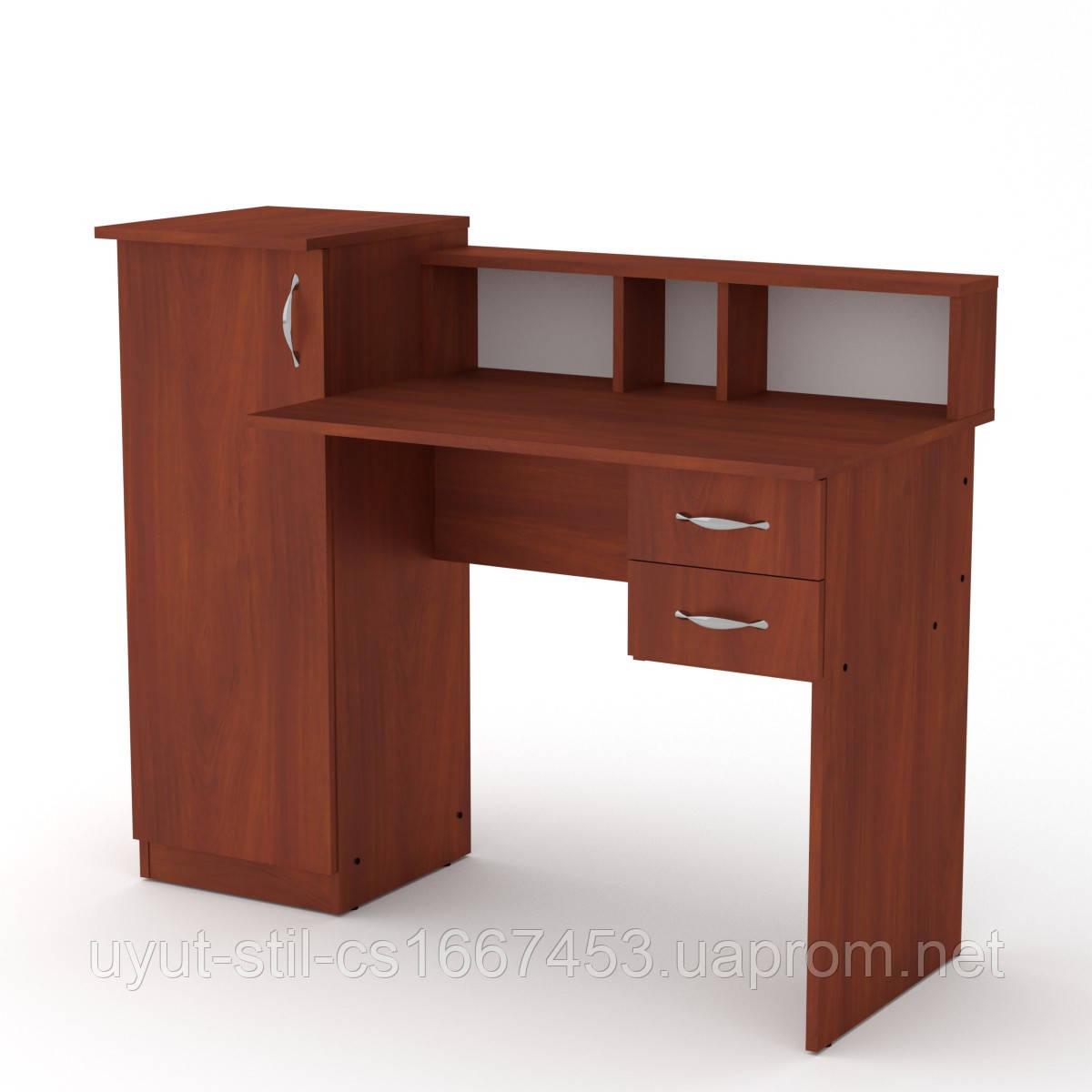 """Письменный стол """" Пи-пи -1 """""""