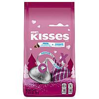 Kisses Hugs Milk Chocolate 708 g
