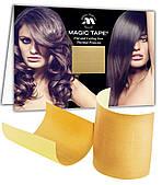 Marcia Teixeira Magic Tape Защитная лента для утюга 2 шт