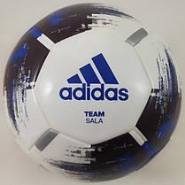 М'яч для футзалу Adidas Team Sala CZ2231