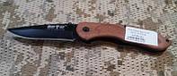Нож Grand Way E-18, фото 1