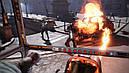 Wolfenstein Cyberpilot VR (російська версія) PS4, фото 3