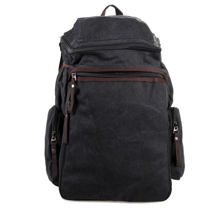 Стильный мужской рюкзак Casual 9016A