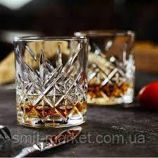 Низкий стакан Pasabahce Timeless 345 мл /12шт в уп/, фото 2