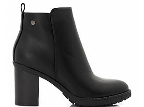 Женские ботинки Clarisa