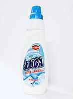 Крохмал для белья  Achem LUGA  super krochmal ,750 ml