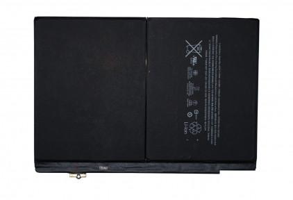 Аккумулятор Apple iPad Air 2 A1566, A1567 7340mAh