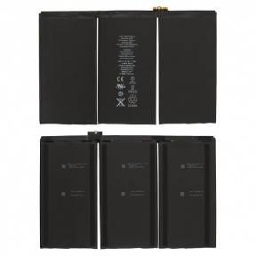 Аккумулятор Apple iPad 3 A1403, A1416, A1430, iPad 4 A1458, A1459, A1460 11500mAh, фото 2