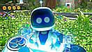 Resident 7/Skyrim/Astro Bot/Everybody's Golf PS4 VR (русская версия) (Код), фото 4