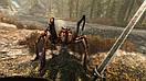 Resident 7/Skyrim/Astro Bot/Everybody's Golf PS4 VR (русская версия) (Код), фото 5