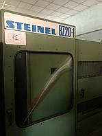 SCHNEEBERGER 4-ти осевые прецизионные станки с ЧПУ для изготовления и затачивания инструмента