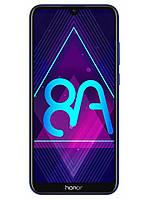 Смартфон Honor 8A 2/32 Blue ЕВРОПА