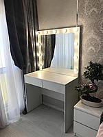 Стол для визажиста (стандарт)