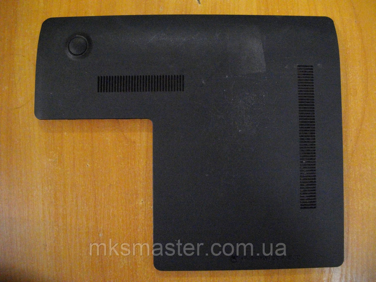 Сервисная Крышка Люк Корпус от ноутбука Samsung NP300E5X бу