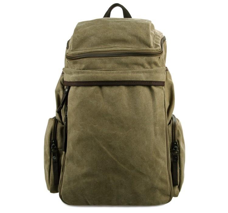 Чоловічий рюкзак Casual Rimini 9016C