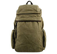 Мужской рюкзак Casual Rimini 9016C, фото 1
