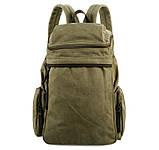 Чоловічий рюкзак Casual Rimini 9016C, фото 3
