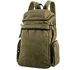 Чоловічий рюкзак Casual Rimini 9016C, фото 4