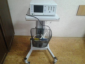 Поставка Электрогоагулятора с лапароскопическим инструментарием 2