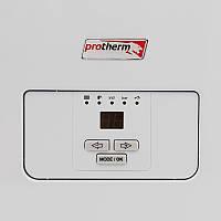 Электро котел Protherm Скат 18кВт 380В(ТЭНы6+6+6). Protherm  Ray. Словения