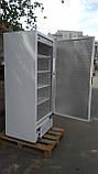 Холодильна шафа глухий СOLD б/в., холодильник професійний бу, фото 5