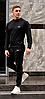 Спортивный костюм мужской Under Armour, фото 3
