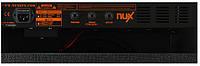 """Nux Frontline 30 комбоусилитель для электрогитары, 15Вт, 1х10"""""""