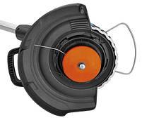 Триммер Gardena PowerCut 500/27, фото 6