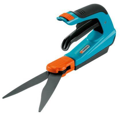 Ножницы для травы поворотные Gardena Ergo Comfort Gar