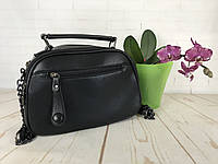 Женская сумка через плечо , женский клатч . КС127