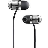Наушники и гарнитуры Xiaomi Наушники Xiaomi Piston Air Capsule Black (ZBW4333TY) (6451)