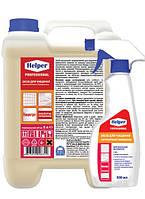 Helper Professional засіб для чищення сантехнічних поверхонь 5л