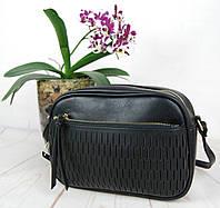 Женская сумка через плечо , женский клатч . КС130