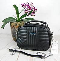 Женская сумка через плечо , женский клатч . КС131