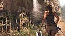 Tomb Raider: Definitive Edition RUS PS4, фото 5