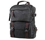 Чоловічий рюкзак Alfa Compana 9018A, фото 3
