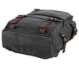 Чоловічий рюкзак Alfa Compana 9018A, фото 7